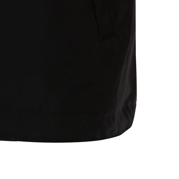 ゴルフ レインウェア, black, large-JPN
