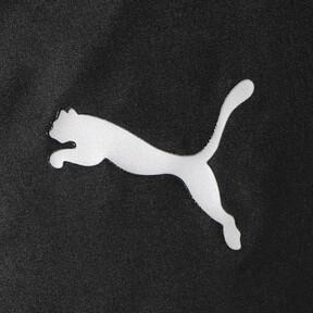 Thumbnail 3 of ゴルフ PUMAロゴ ウィンドブロック ジャケット, Medium Gray, medium-JPN
