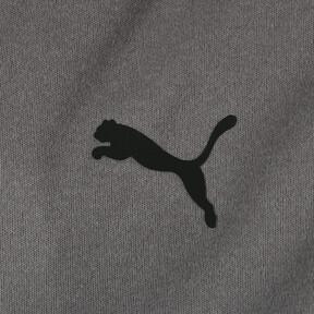 Thumbnail 3 of ゴルフ ソフトシェル エクスベント ベスト, Medium Gray Heather, medium-JPN