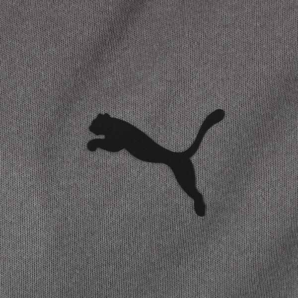 ゴルフ ソフトシェル エクスベント ベスト, Medium Gray Heather, large-JPN