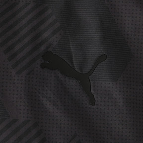 Thumbnail 3 of ゴルフ カモ エクスベント ウィンドジャケット, Puma Black, medium-JPN