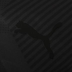 Thumbnail 3 of ゴルフ カモ エクスベント スニードジャケット, Puma Black, medium-JPN