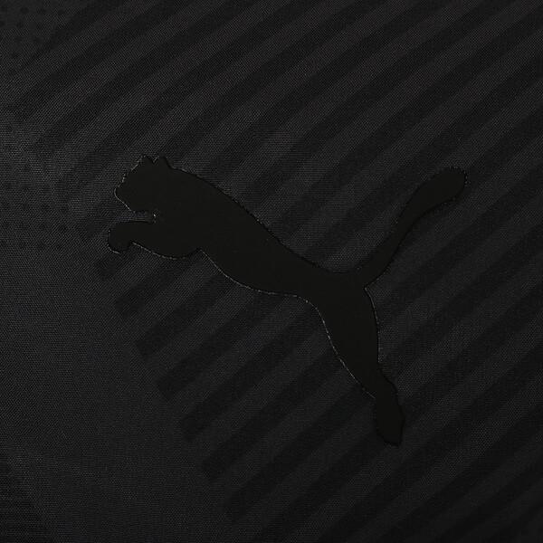ゴルフ カモ エクスベント スニードジャケット, Puma Black, large-JPN