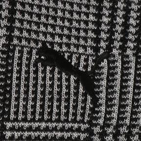 Thumbnail 3 of ゴルフ フィルター クルーネック セーター, Quarry, medium-JPN