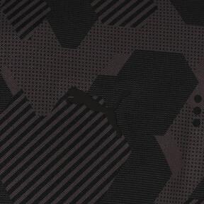 Thumbnail 3 of ゴルフ カモ LS ポロシャツ, Puma Black, medium-JPN
