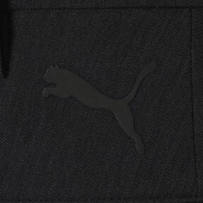 Thumbnail 3 of ゴルフ リラックス テーパード パンツ, Puma Black Heather, medium-JPN