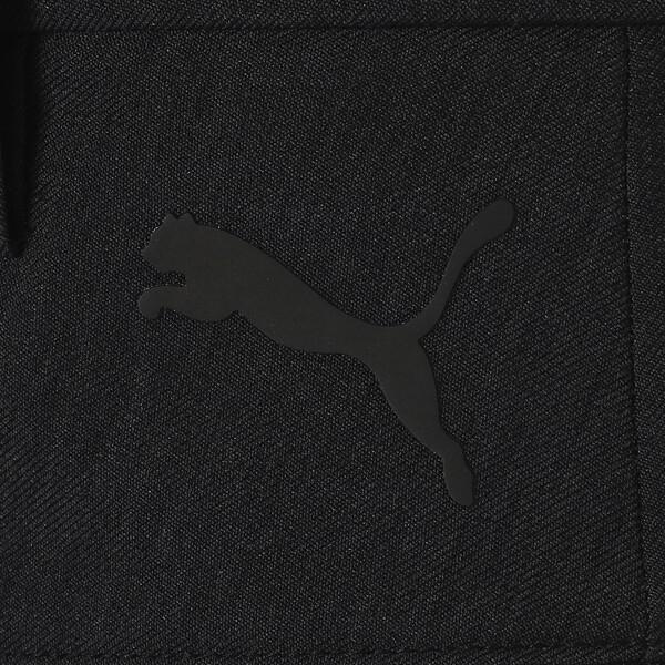 ゴルフ リラックス テーパード パンツ, Puma Black Heather, large-JPN