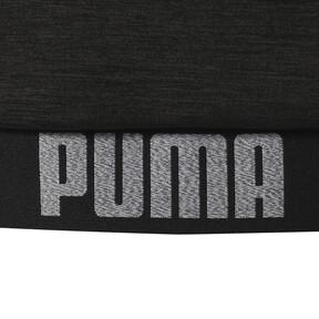 Thumbnail 7 of ゴルフ ビルドイン パデッドジャケット, Puma Black Heather, medium-JPN