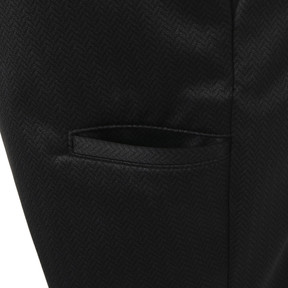 Thumbnail 9 of ゴルフ ボンデッド ニュー ジョガーパンツ, Puma Black, medium-JPN