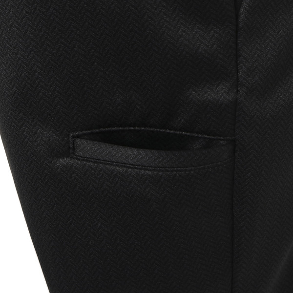 ゴルフ ボンデッド ニュー ジョガーパンツ, Puma Black, large-JPN