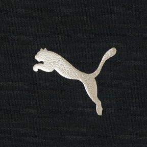 Thumbnail 3 of ゴルフ ウィメンズ LS モックネックシャツ, Puma Black, medium-JPN