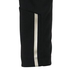 Thumbnail 4 of ゴルフ ウィメンズ LS モックネックシャツ, Puma Black, medium-JPN
