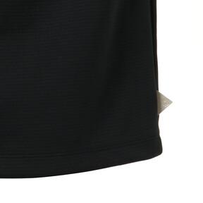 Thumbnail 5 of ゴルフ ウィメンズ LS モックネックシャツ, Puma Black, medium-JPN