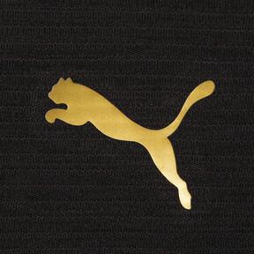 Thumbnail 3 of ゴルフ スウェット フーディ, Puma Black, medium-JPN
