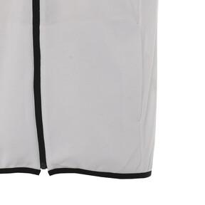 Thumbnail 5 of ゴルフ ヘリテージ ニット ブルゾン, Bright White, medium-JPN