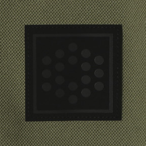 Thumbnail 10 of ゴルフ ジェネラル SSポロシャツ 半袖, Olivine, medium-JPN