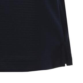 Thumbnail 5 of ゴルフ クレリック カラー SSポロシャツ (半袖), Peacoat, medium-JPN