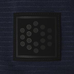 Thumbnail 7 of ゴルフ クレリック カラー SSポロシャツ (半袖), Peacoat, medium-JPN