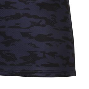 Thumbnail 5 of ゴルフ カモ ヘリテージ LSインナーシャツ (長袖), Peacoat, medium-JPN