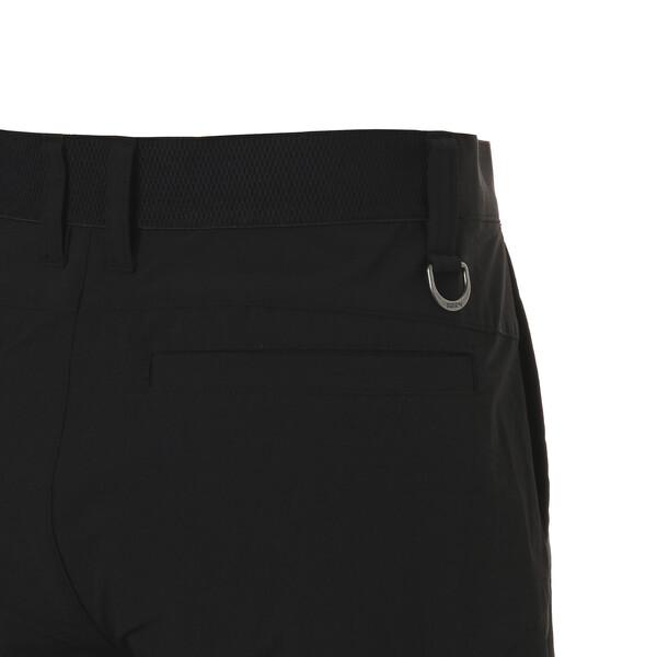 ゴルフ PUMA 3Dテーパードパンツ, Puma Black, large-JPN