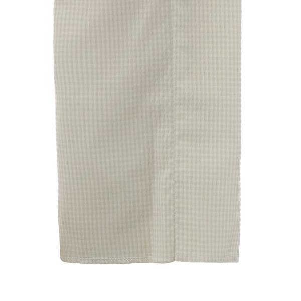 ゴルフ コア コード レーン テーパードパンツ, Bright White, large-JPN