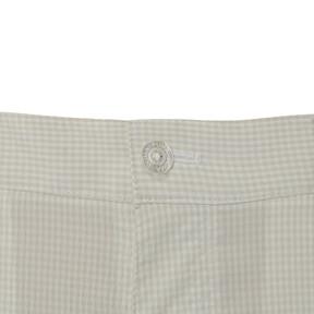 Thumbnail 6 of ゴルフ コア コード レーン テーパードパンツ, Bright White, medium-JPN