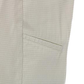 Thumbnail 9 of ゴルフ コア コード レーン テーパードパンツ, Bright White, medium-JPN