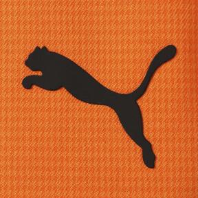 Thumbnail 3 of ゴルフ フュージョン 3Dテーパードパンツ, Vibrant Orange, medium-JPN