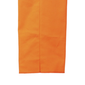 Thumbnail 5 of ゴルフ フュージョン 3Dテーパードパンツ, Vibrant Orange, medium-JPN