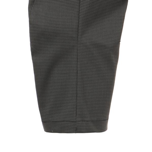ゴルフ フュージョン 3D スリークオーターパンツ, Puma Black, large-JPN