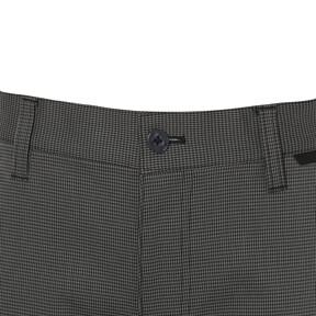 Thumbnail 6 of ゴルフ フュージョン 3D スリークオーターパンツ, Puma Black, medium-JPN