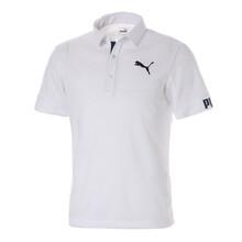 ゴルフ PUMA SS ポロシャツ