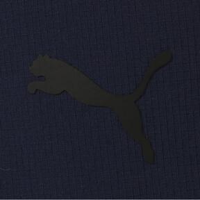 Thumbnail 3 of ゴルフ PUMA 3D ショーツ, Peacoat, medium-JPN