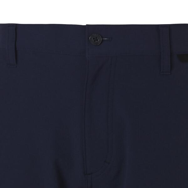 ゴルフ PUMA 3D ショーツ, Peacoat, large-JPN
