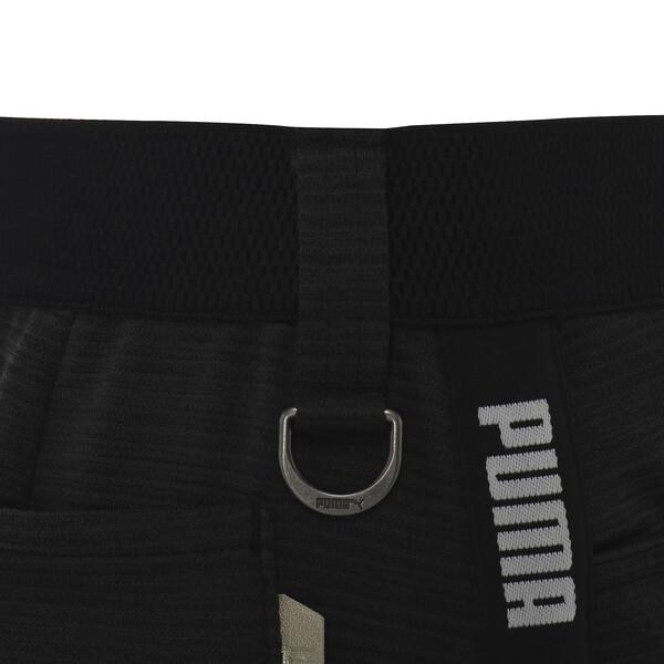 ゴルフ ウィメンズ REBEL スカート, Puma Black, large-JPN