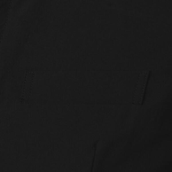ゴルフ ストレッチ ジャケット, Puma Black, large-JPN