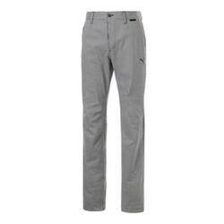 <プーマ公式通販> プーマ ゴルフ 3D テーパード パンツ メンズ Puma Black - Bright White