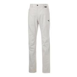 <プーマ公式通販> プーマ ゴルフ 3D テーパード パンツ メンズ Bright White