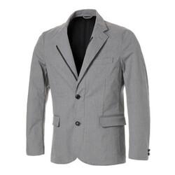 <プーマ公式通販> プーマ ゴルフ ストレッチ テーラード ジャケット メンズ Puma Black