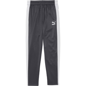 Thumbnail 1 of YOUTH T7 TRACK PANTS, IRON GATE, medium