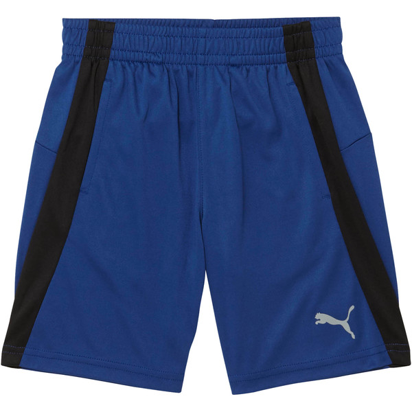 YOUTH PERFORMANCE SHORTS, 02, large