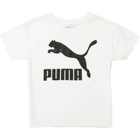 Thumbnail 1 of CTN JERSEY DROP SHOULDER EAS, PUMA WHITE, medium