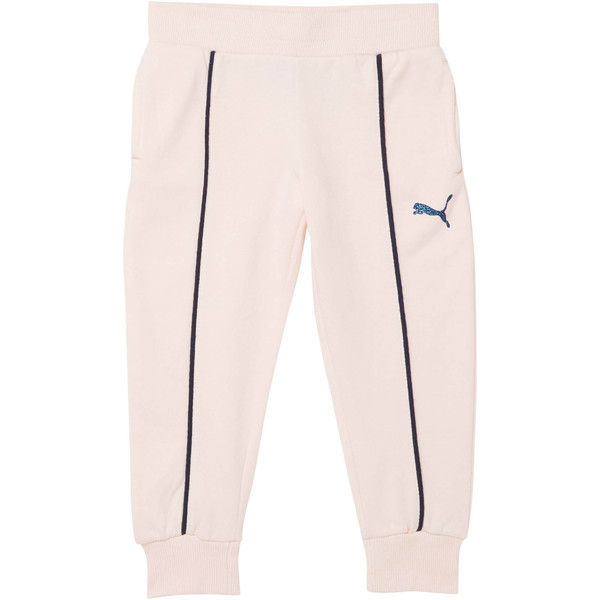 Jogger Pants PS, PEARL, large