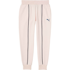 Thumbnail 1 of Jogger Pants JNR, PEARL, medium
