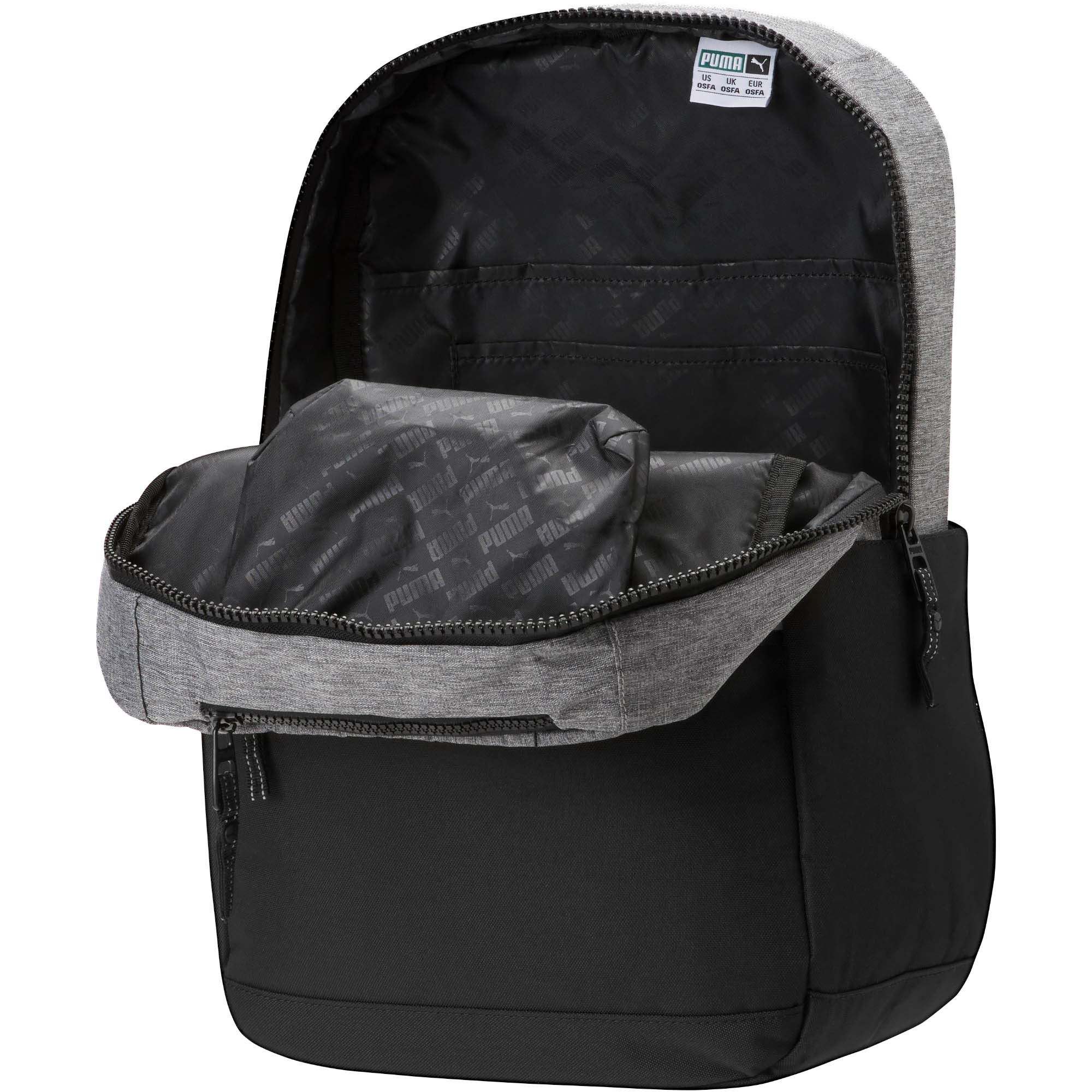 PUMA-Puma-Speedway-Backpack-Men-Backpack thumbnail 3