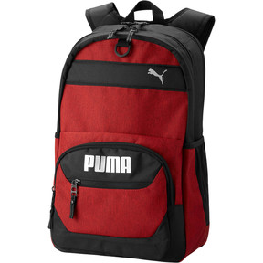 4c0dca1fff Puma Everready Backpack