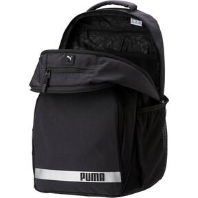Thumbnail 2 of Puma Formation 2.0 Ball Backpack, 01, medium