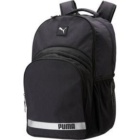 Thumbnail 1 of Puma Formation 2.0 Ball Backpack, 01, medium