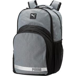 Thumbnail 1 of Puma Formation 2.0 Ball Backpack, 02, medium