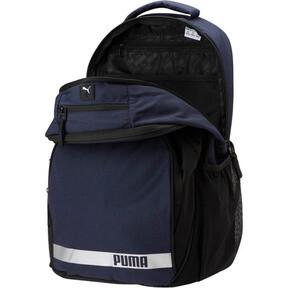 Thumbnail 2 of Puma Formation 2.0 Ball Backpack, 03, medium